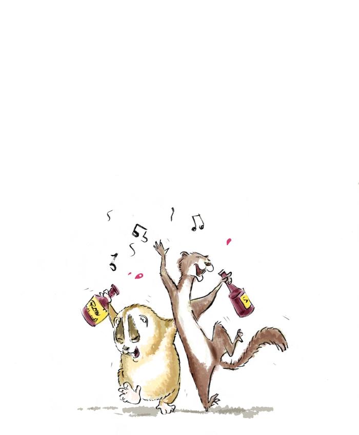 jason_pym-cherry11