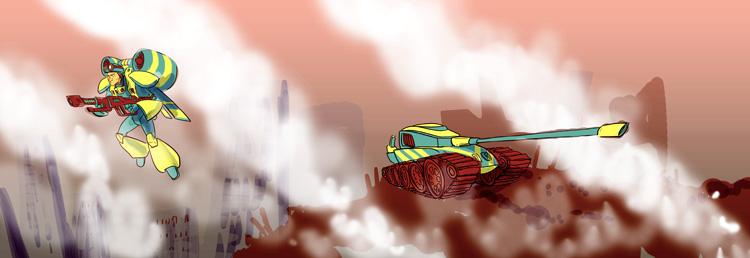 jason_pym_space-warrior-label1