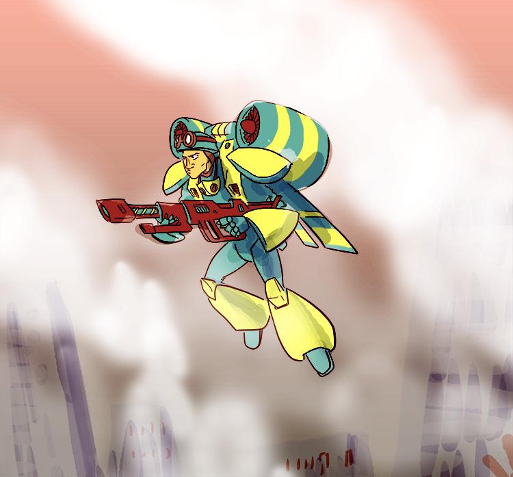 jason_pym_space-warrior-label2