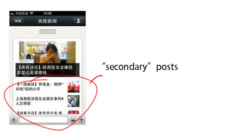 jason_pym-wechat_post_07_secondary_posts