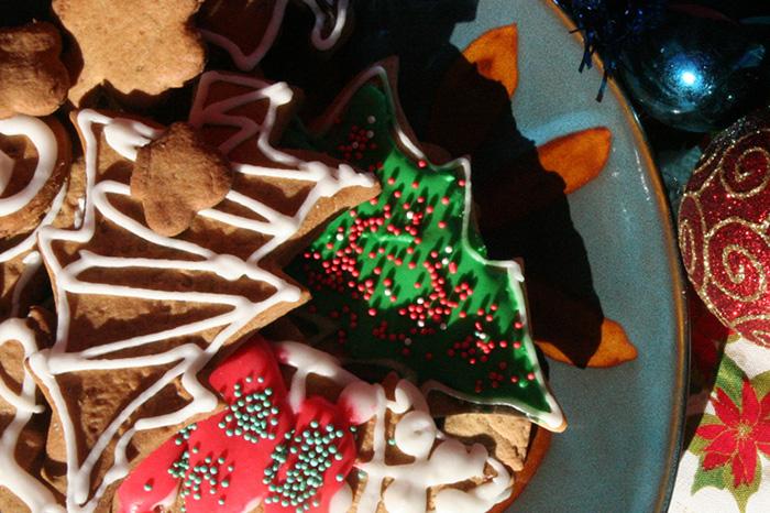 cookies_01_700