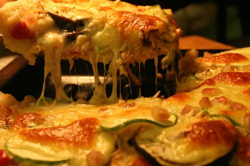pizza_03