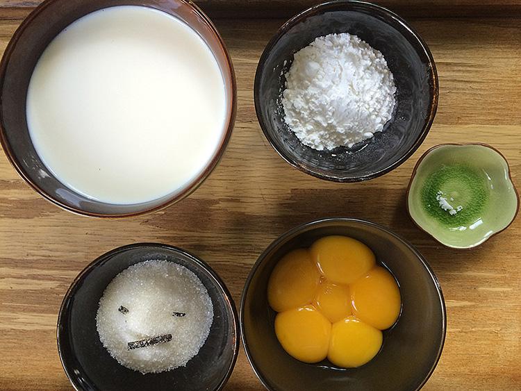 jason_pym-custard_ingredients